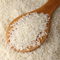 pusa-basmati-rice
