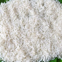 sharbati-rice-pict